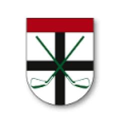 GC Konstanz