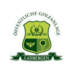 GC Ladbergen