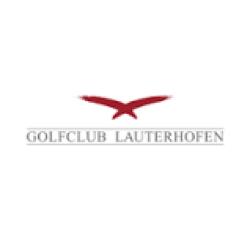 GC Lauterhofen