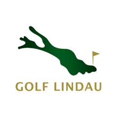 GC Lindau-Bad Schachen