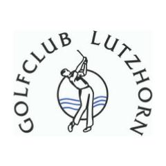 GC Lutzhorn