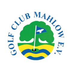 GC Mahlow
