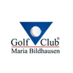 GC Maria Bildhausen