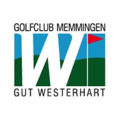 GC Memmingen Gut Westerhart