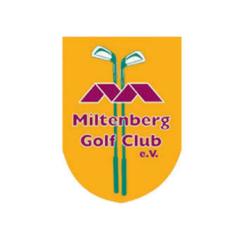 GC Miltenberg