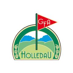 Golfanlage Holledau
