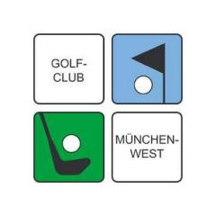 GC München-West