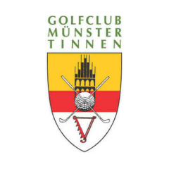 GC Münster-Tinnen