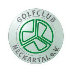 GC Neckartal