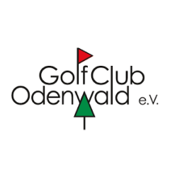 GC Odenwald