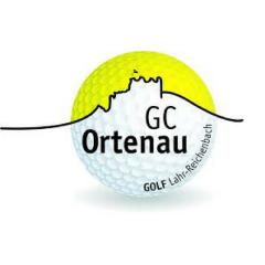GC Ortenau
