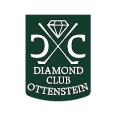GC Ottenstein