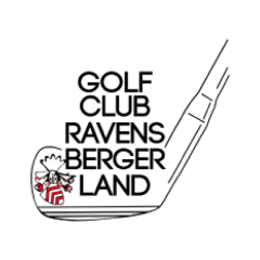 GC Ravensberger Land
