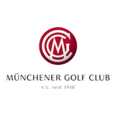 Münchener GC Straßlach