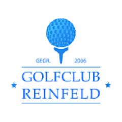 GC Reinfeld