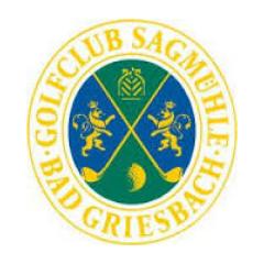 GC Sagmühle
