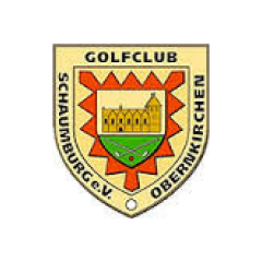 GC Schaumburg