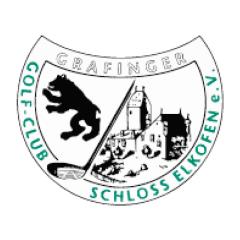 GC Schloss Elkofen