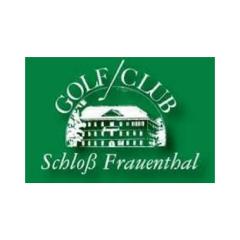GC Schloss Frauenthal