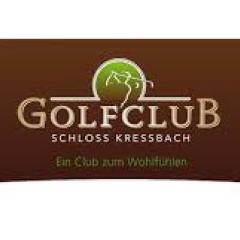 GC Schloss Kressbach