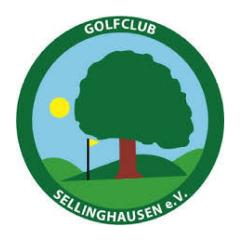 GC Sellinghausen e.V.