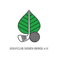 GC Sieben-Berge Rheden