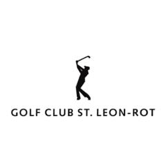 GC St. Leon-Rot