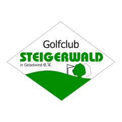 GC Steigerwald in Geiselwind