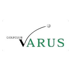 GC Varus