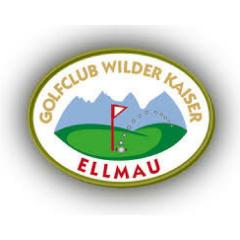 GC Wilder Kaiser Ellmau