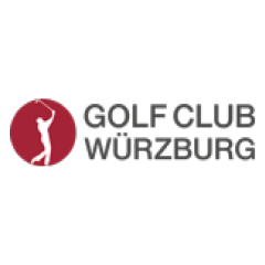 GC Würzburg