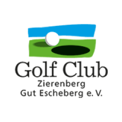 GC Zierenberg Gut Escheberg