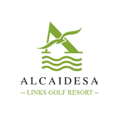 Alcaidesa Links Golf Resort