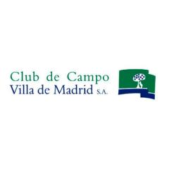 Club de Campo Villa de Madrid