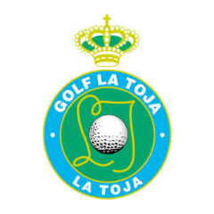 Club de Golf La Troja