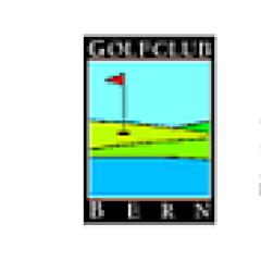Golfclub Bern
