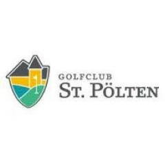Golfclub St. Pölten