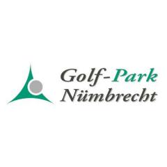 Golfpark Nümbrecht
