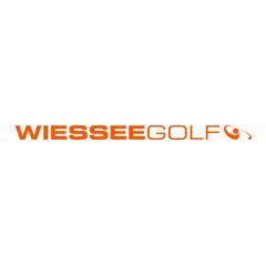 Golf Center Wiesseegolf