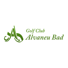 Golf Club Alvaneu Bad