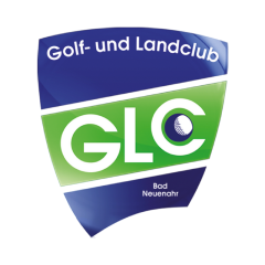 GLC Bad Neuenahr