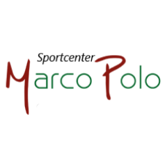 Golf Marco Polo