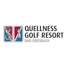 Golf Resort Bad Griesbach