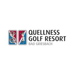 Quellness Golf Resort Bad Griesbach, Beckenbauer Golf Course