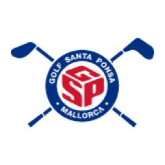 Golf Santa Ponsa III