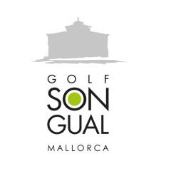 Golf Son Gual