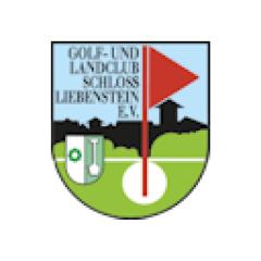 Golf- und Landclub Schloß Liebenstein