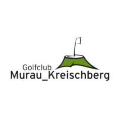 Golfclub Murau Kreischberg