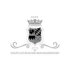 Golfclub Schloss Reichmannsdorf