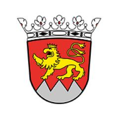 Golfclub Schloss Schoenborn